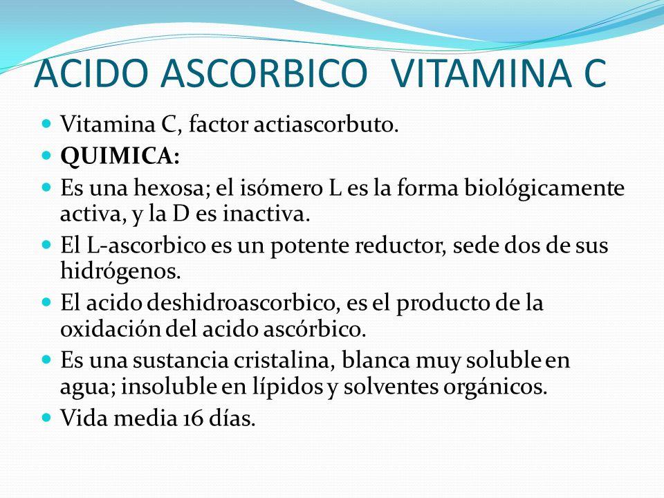 VITAMINAS DR. JIMMY CURO NIQUEN. - ppt descargar