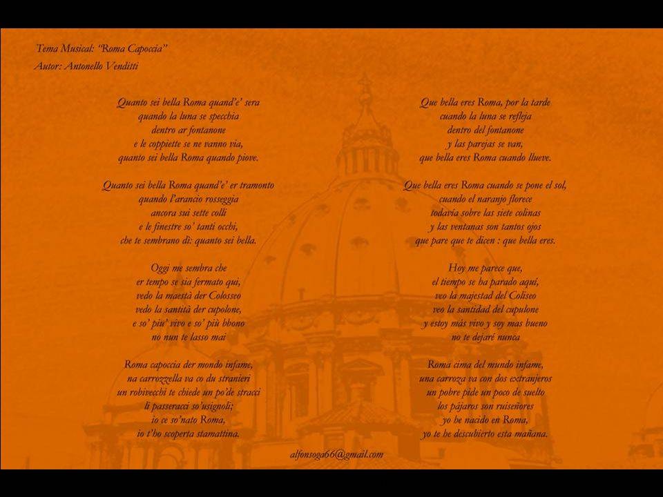 Un pps de Alfonso Galvez www.vitanoblepowerpoints.net