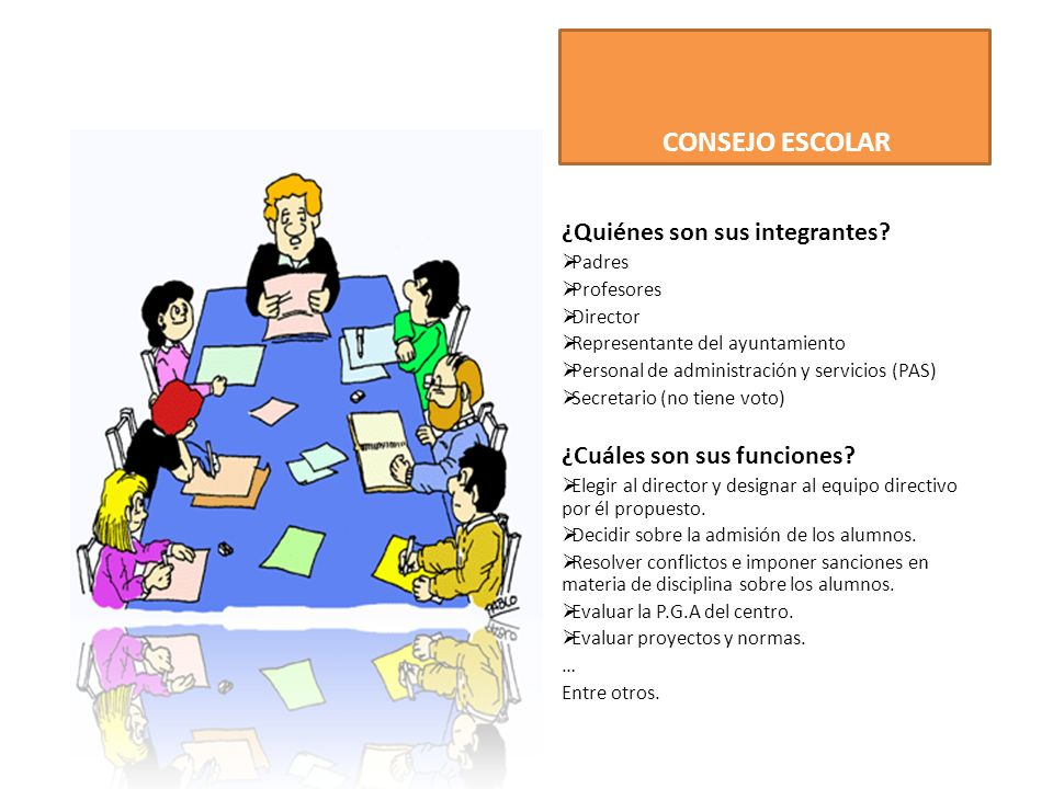 organizaci n funcional de los centros educativos ppt