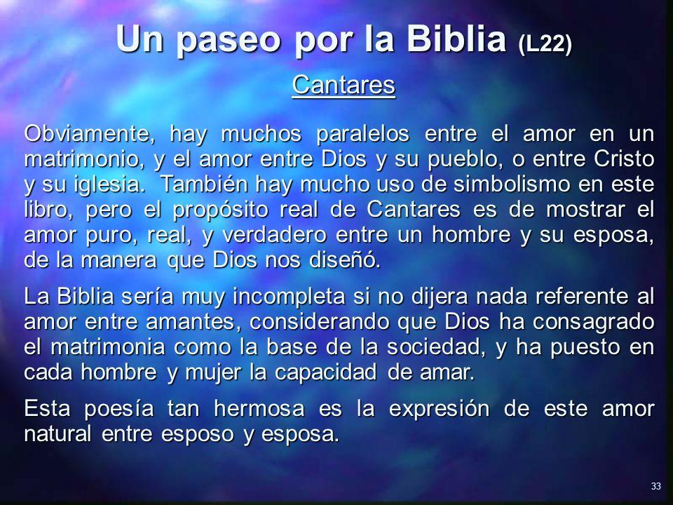 Biblia Habla Matrimonio : En que parte dela biblia habla de los anillos