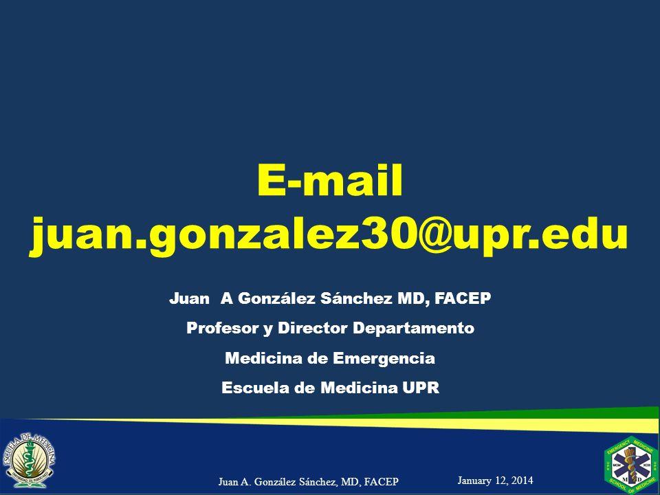 E-mail juan.gonzalez30@upr.edu