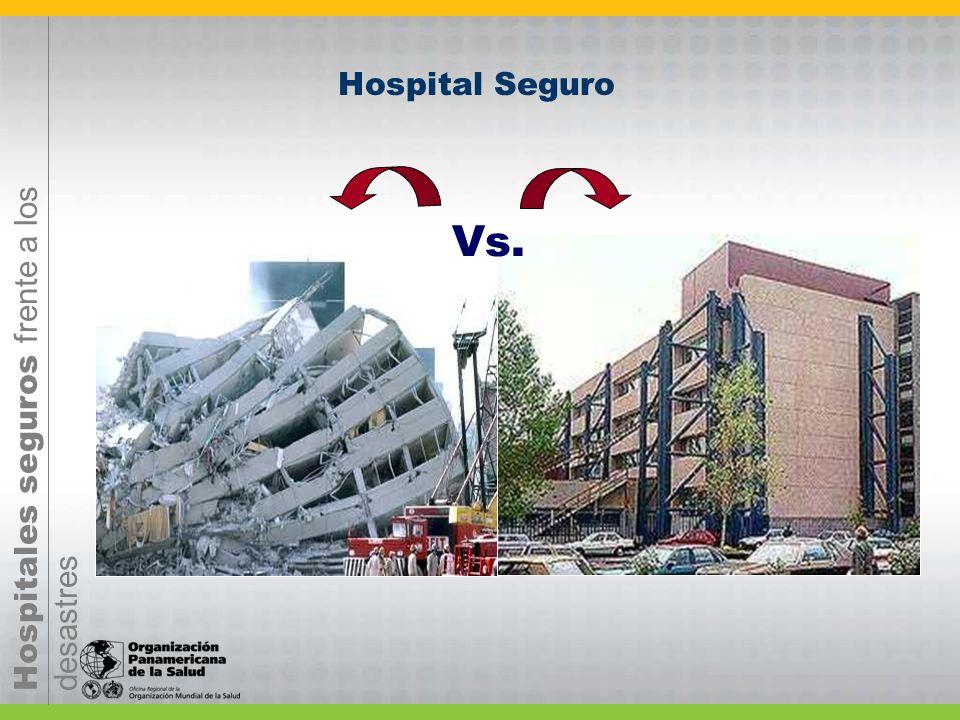 Hospital Seguro Vs. 20