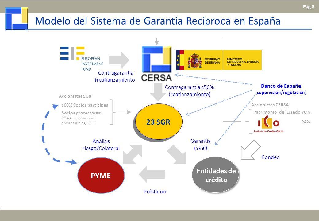 Banco de España (supervisión/regulación)