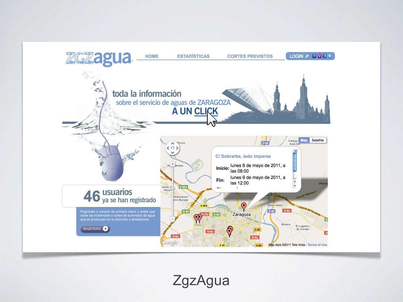 ZgzAgua