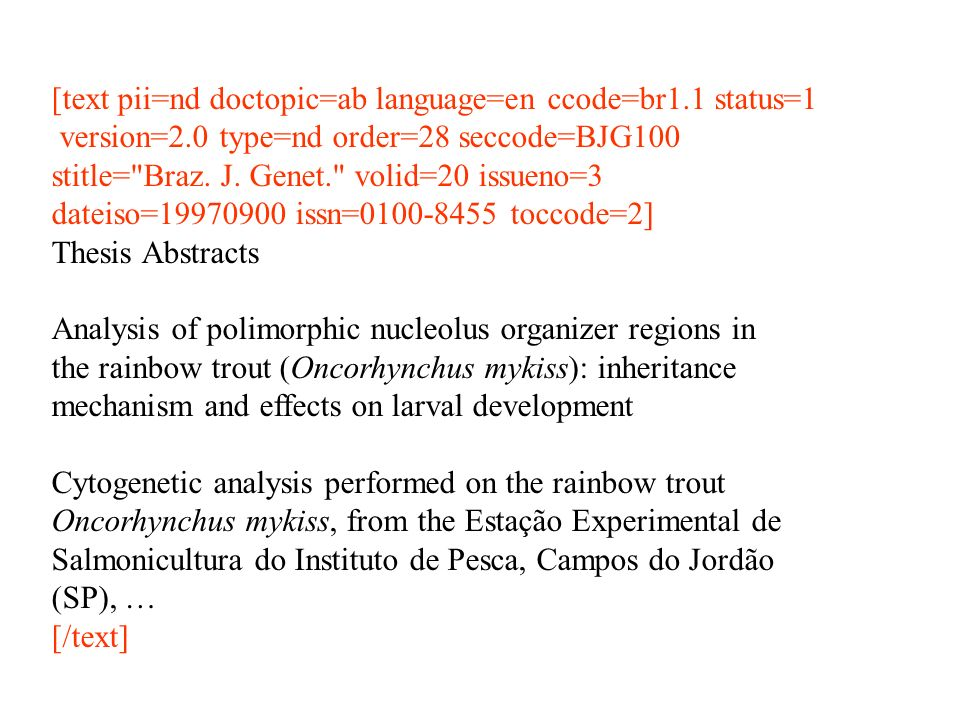 [text pii=nd doctopic=ab language=en ccode=br1.1 status=1