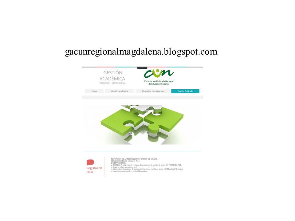 gacunregionalmagdalena.blogspot.com