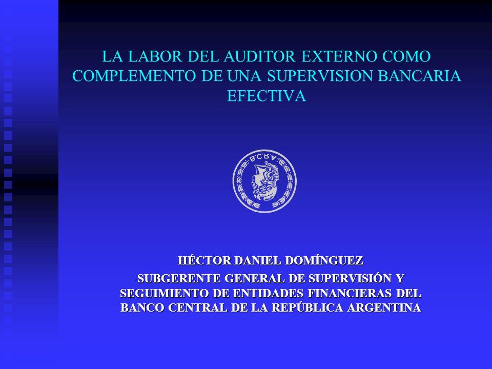 HÉCTOR DANIEL DOMÍNGUEZ