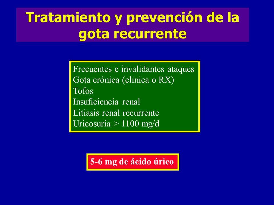 alguna hierba para la gota como tratar la gota o acido urico acido urico alto artritis