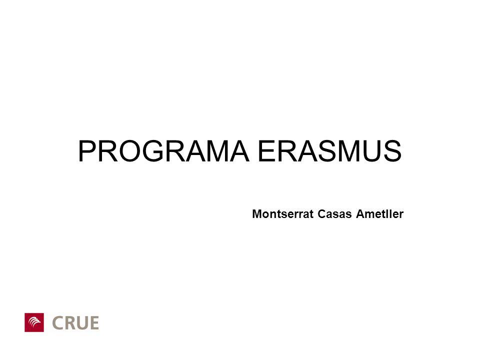 Montserrat Casas Ametller