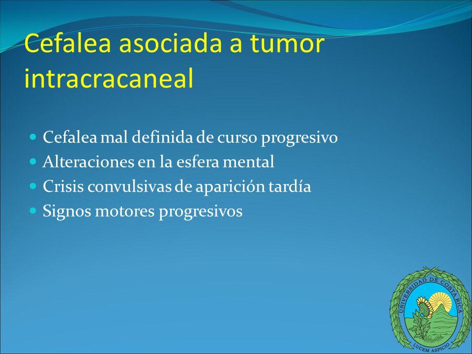 meningitis arteritis responsiva a esteroides