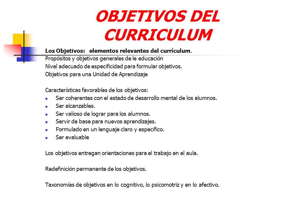 Curriculum Dise O Curricular Para La Educacion Tecnica