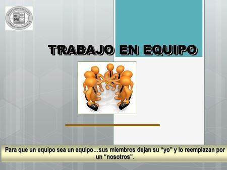 Empowerment L A Javier Gonzalez Durand Ppt Descargar