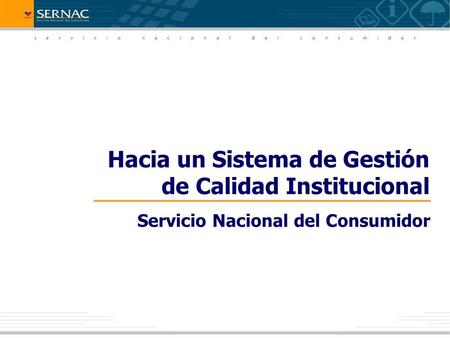 Nuevo enfasis en auditoria interna mejores practicas for Oficina del consumidor burgos