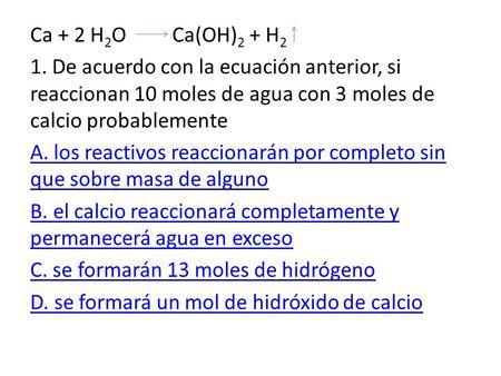 Hidróxido De Magnesio Química I Maestra Leticia Integrantes Ppt Descargar