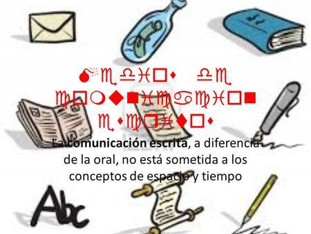 Los Medios De Comunicación En La Antiguedad Ppt Video