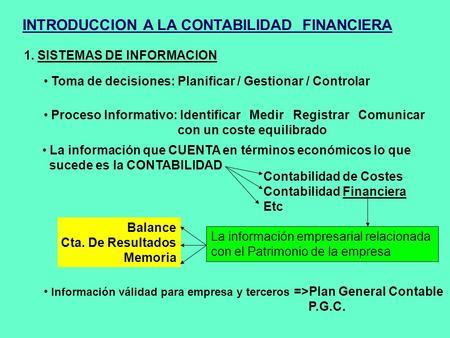 Calaméo guia estados financieros (1).
