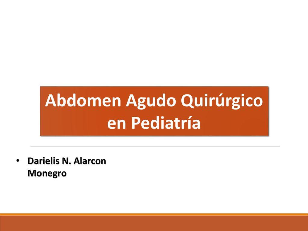 oxiuros pediatria ppt