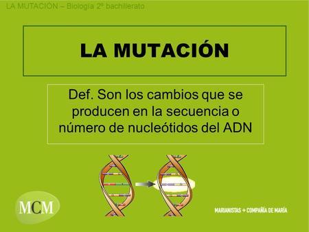 Significado de biologia molecular