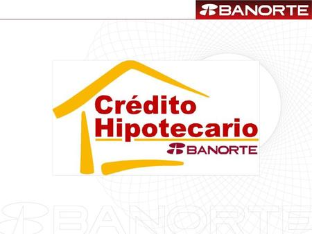 Destino Monto a Financiar Adquisición de terreno urbanizado.