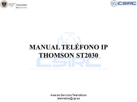 cisco ip phone 7912 manual