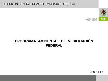 Calendario De Verificacion Fisico Mecanica 2019.Estatus De La Nom 012 Y Nom Ppt Video Online Descargar
