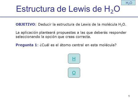 Estructuras De Lewis G N Lewis Ppt Video Online Descargar