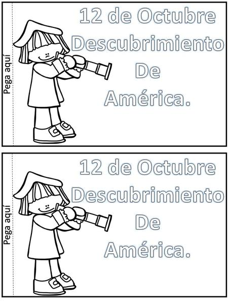 Descubrimiento De América Ppt Descargar