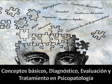 Vocabulario Básico Epidemiología Etiología Incidencia Prevalencia