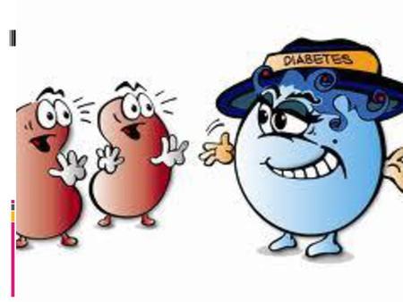 totg 75g diabetes sintomas gestacionales