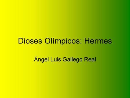Dioses Descargar Ppt Dioses OlímpicosHermes OlímpicosHermes Ppt OlímpicosHermes Descargar OlímpicosHermes Descargar Dioses Ppt Dioses iPXOTZku