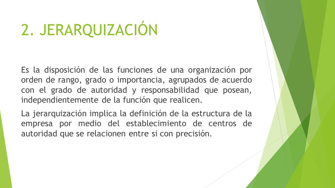 Organización Ppt Video Online Descargar