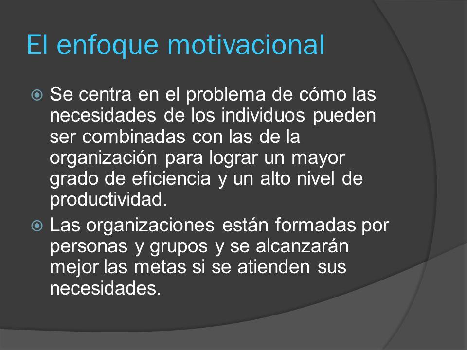 Dra Myriam Castro Bases Teóricas Y Nuevas Tendencias De L A