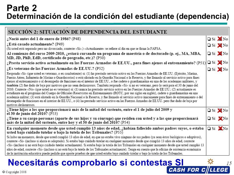 Excelente Compruebe Nacimiento Online Certificate Status Composición ...