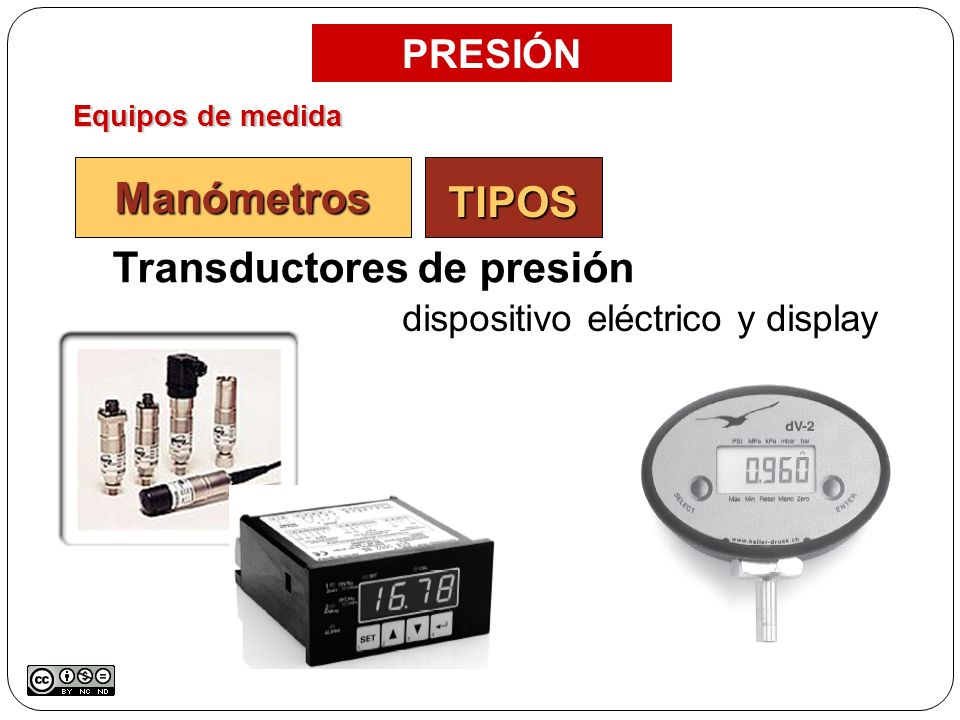 dispositivo eléctrico y display