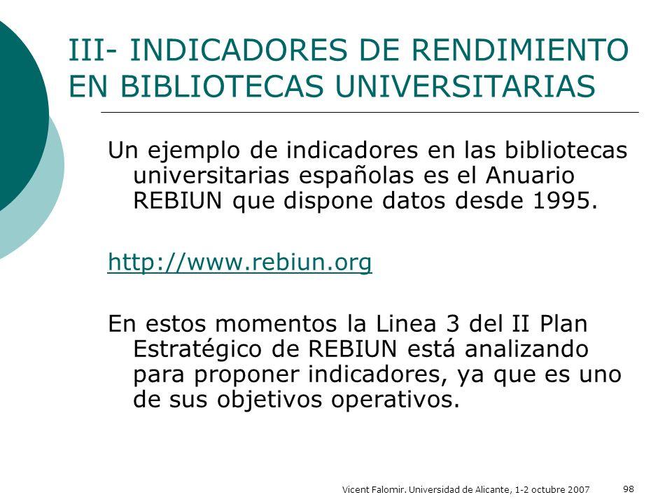 GESTION DE LA CALIDAD EN LA BIBLIOTECA UNIVERSITARIA - ppt descargar