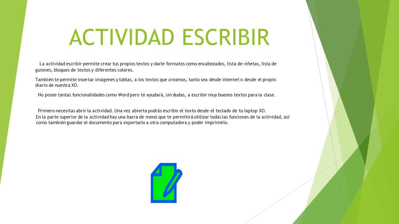 I E N Ricardo Palma Chiclayo Ppt Descargar
