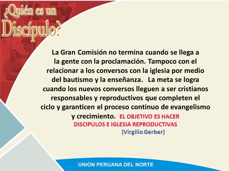 DISCIPULOS HERALDO - ANUNCIA Marcos 16 : ppt descargar