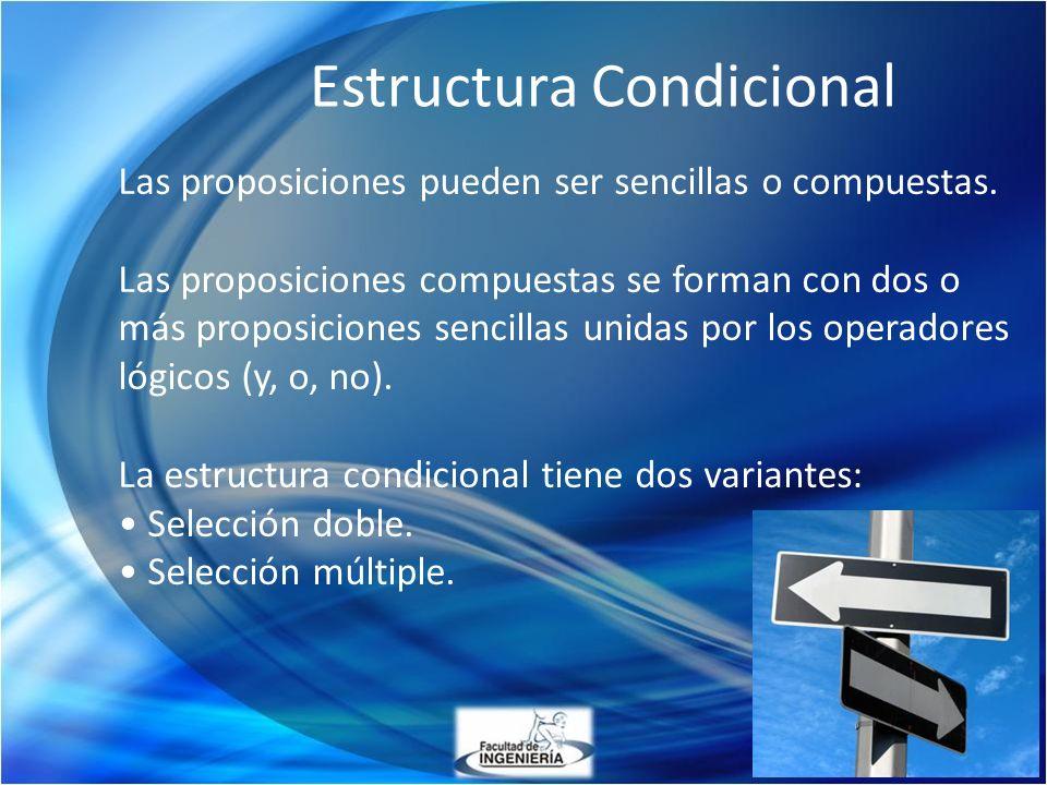 Estructuras De Decisión En C Ppt Descargar