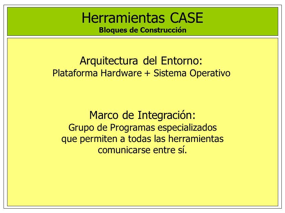 Base de Datos REINGENIERIA Universidad Abierta Interamericana - ppt ...