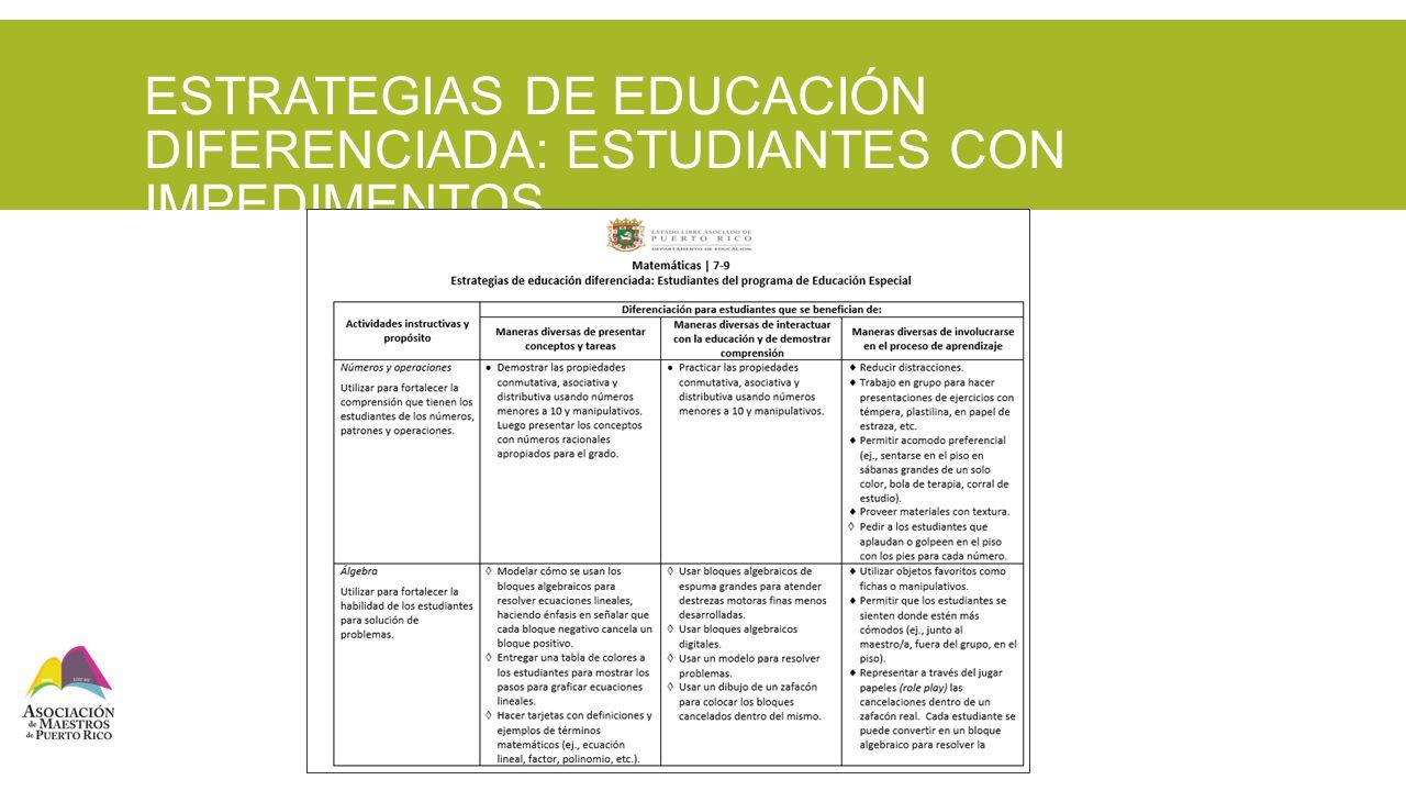 Increíble Ejemplos De Currículum De Maestros De Educación Especial ...