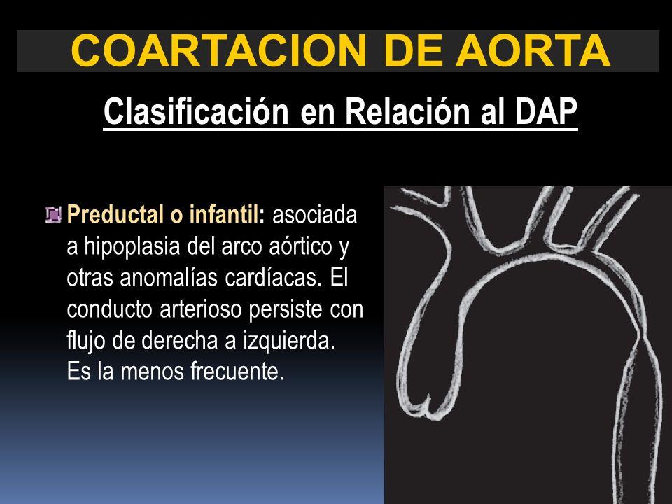 Sociedad de Cardiología de Rosario - ppt descargar
