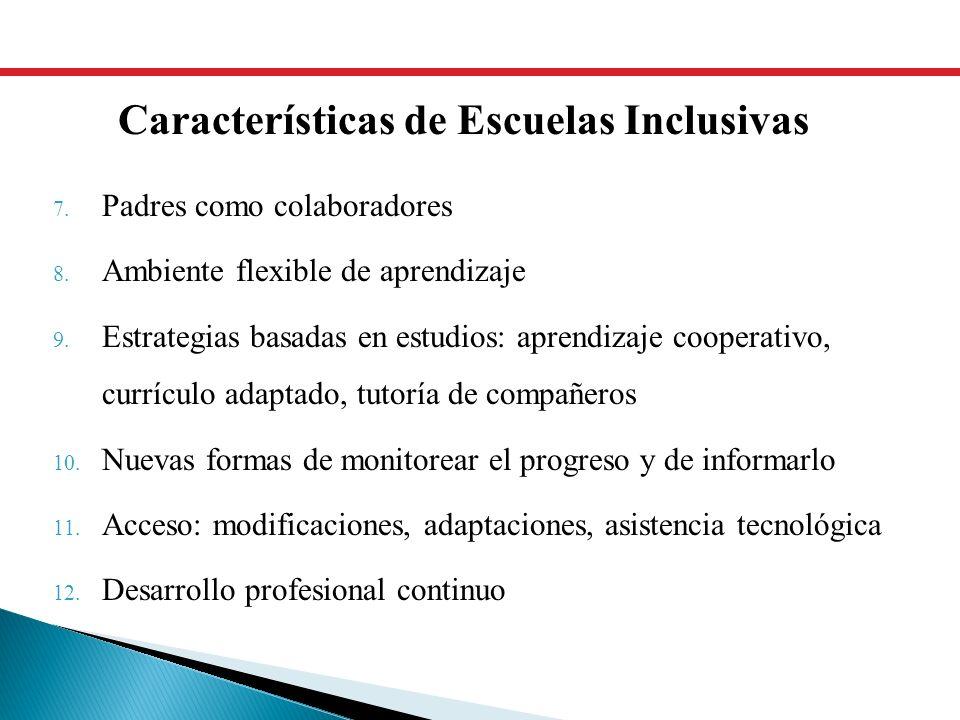 Modelo De Trabajo En Equipo Maestros De Educación Especial Y Regular Ppt Descargar