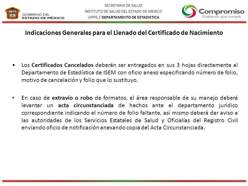 Fantástico Manitoba Reemplazo Certificado De Nacimiento Viñeta ...