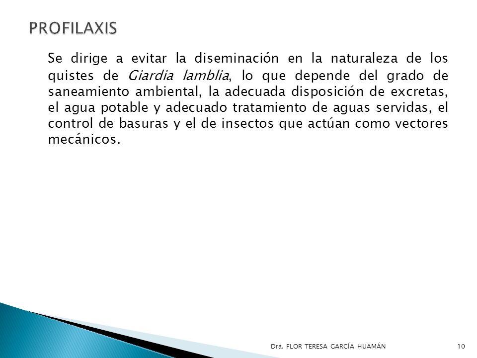 Profilaxia giardiei, oua de giardia | granturieuropene.ro