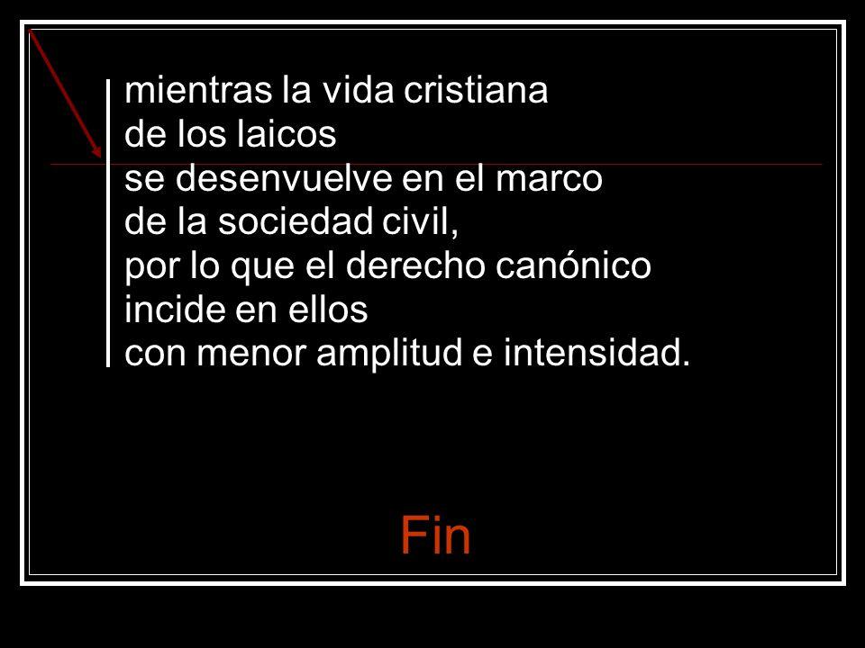 CAPÍTULO V: EL PUEBLO DE DIOS. SU ESTRUCTURA SOCIAL - ppt video ...