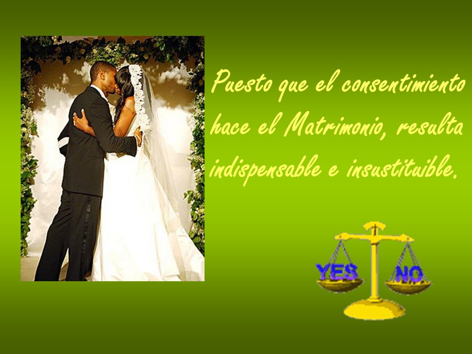 Matrimonio Catolico Por Disparidad De Culto : El sacramento del matrimonio ppt descargar