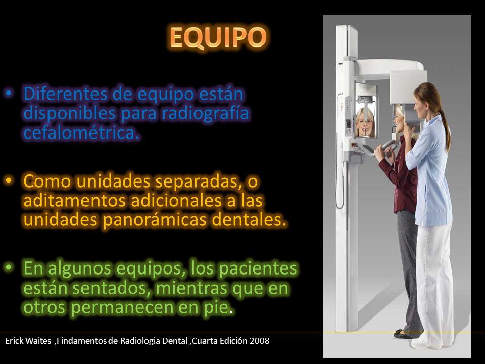 ANATOMIA RADIOGRAFICA EN RADIOGRAFIA CEFALOMETRICA - ppt video ...