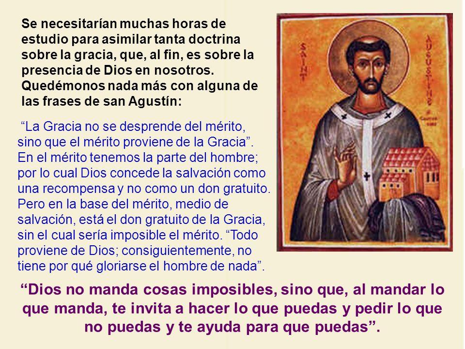 San Agustin 28 De Agosto Ppt Descargar
