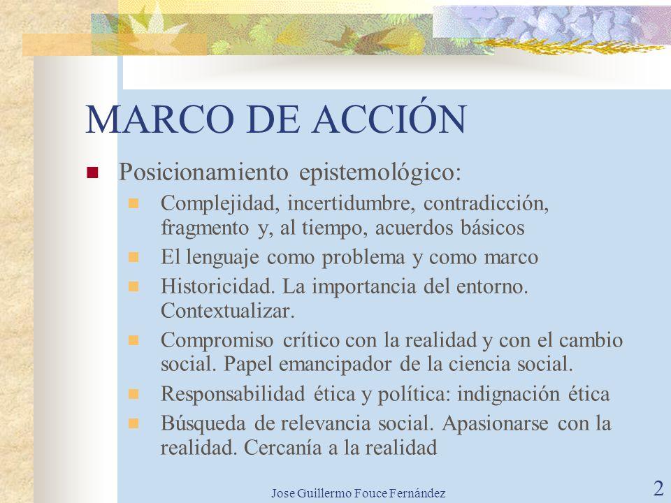 PSICOLOGÍA SOCIAL Y COMPROMISO. - ppt descargar