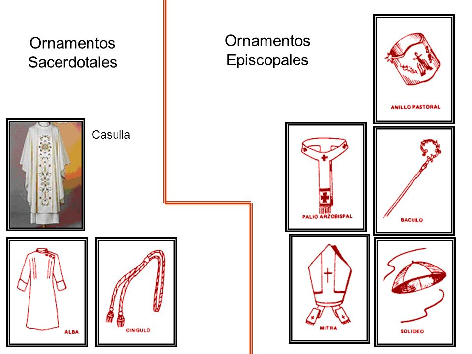 La Santa Misa Ii Vasos Sagrados Objetos Litúrgicos Ornamentos Ppt Descargar